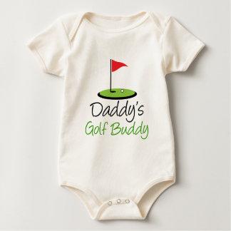 Body Ami du golf du papa