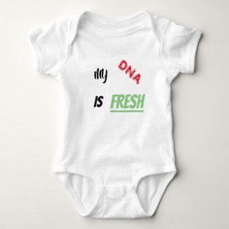 Body Amusement et habillement original pour les babys
