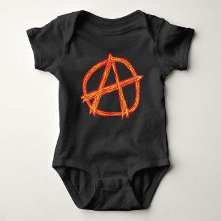 Body anarchie