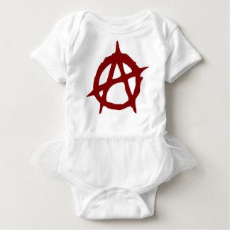 Body Anarchie - UNE : Copie