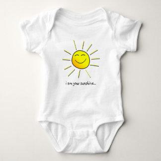 """Body Assortiment de soleil (est assorti à """"vous sont"""