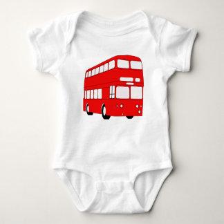 Body autobus