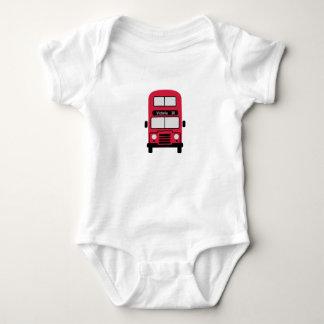 Body Autobus de Londres