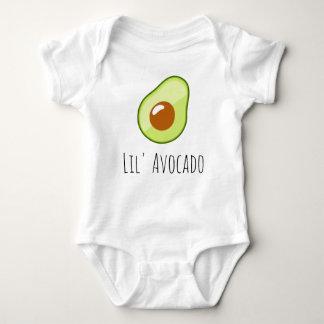 Body Avocat