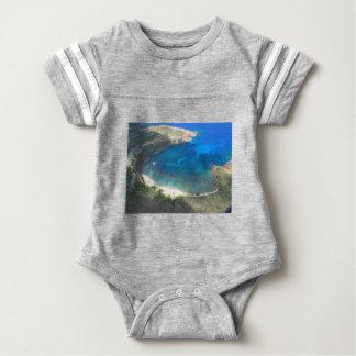 Body Baie Hawaï de Hanauma