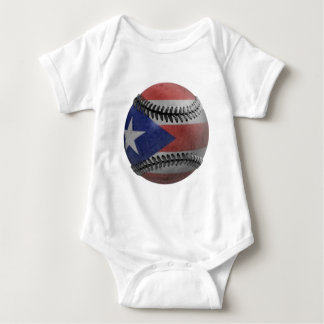 Body Base-ball portoricain