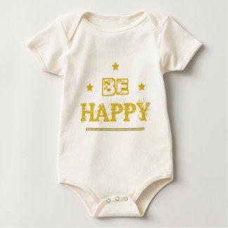 Body Be Happy