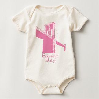 Body Bébé de Brooklyn
