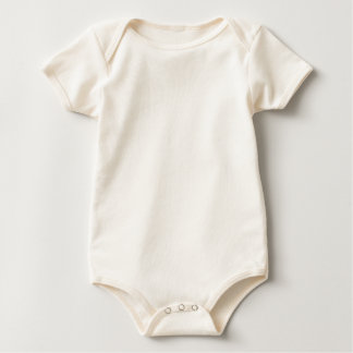 Body Bodies personnalisés  pour bébé 18 mois