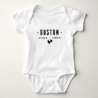 Body Boston