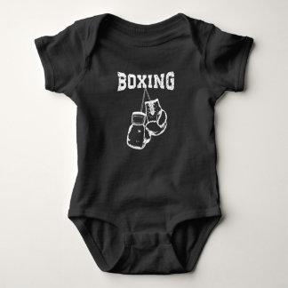 Body Boxe