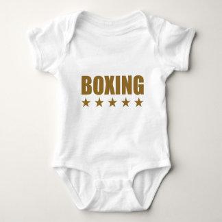Body Boxing Boxer Boxen Boxe Fight Figher