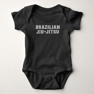 Body Brésilien Jiu Jitsu