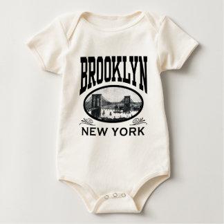 Body Brooklyn