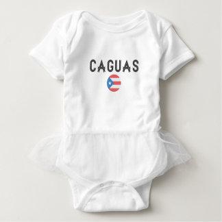 Body Caguas