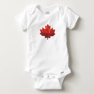 Body Canadian Dream
