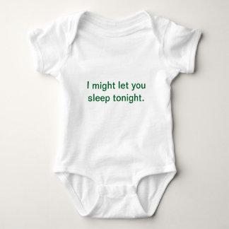 Body Ce que vous assumez le bébé pense