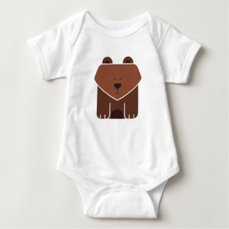 Body C'est un zoo - édition d'ours !