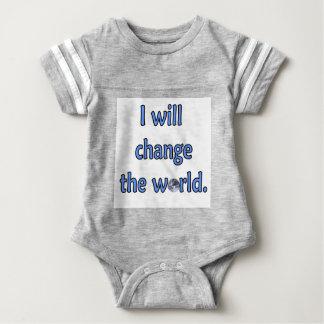 Body Changez le bleu du monde