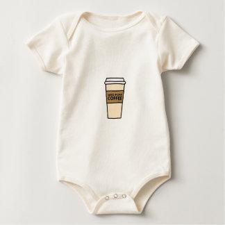 Body Chemises d'AMANT de CAFÉ, accessoires, cadeaux
