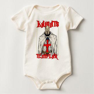 Body Chevaliers Templar