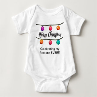 Body ChristmasBalls-sur-moins-ficelles