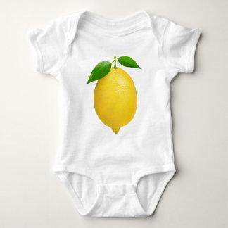 Body Citron