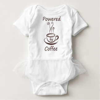 Body coffee2