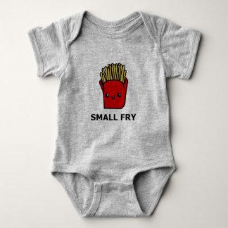 Body Combinaison délicieuse de nourrisson de bébé de
