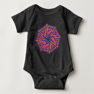 Body Combinaison faite sur commande de bébé