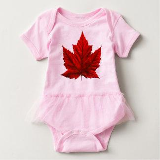 Body Combinaisons de bébé de Tootoo Canada de bébé de