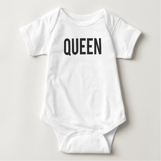 Body Copie de la Reine