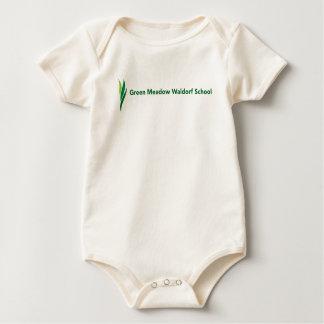 Body Costume de bébé de GMWS