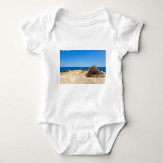 Body Côte avec la mer bleue et le sky.JPG