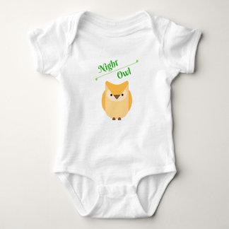 Body Couche-tard - équipement de bébé