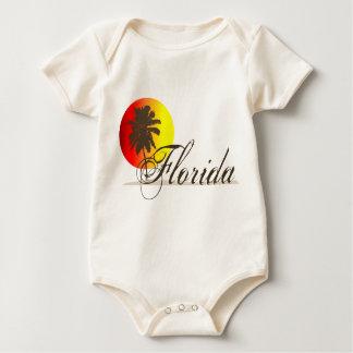 Body Coucher du soleil de la Floride