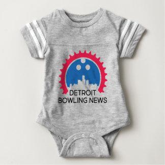 Body DetroitBowlingNews.com