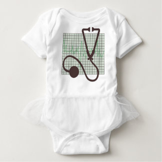 Body Diagramme médical