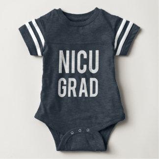 Body Diplômé Onsie de NICU