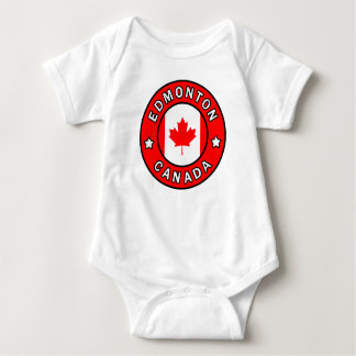Body Edmonton Canada