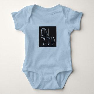 "Body ""En Zed"" Nouvelle Zélande"