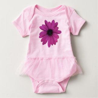 Body Enfant de fleur
