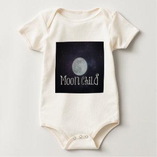 Body Enfant de lune