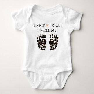 Body Équipement de Halloween de bébé