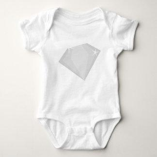 Body Étincelle de diamant