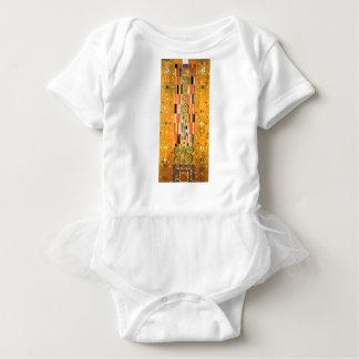 Body Extrémité de Gustav Klimt du mur
