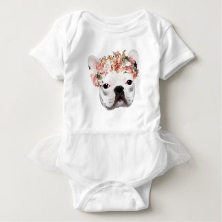 Body Frenchie adorable