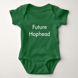 Body Futur bébé de Hophead