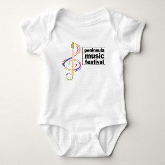 Body Futur membre d'orchestre
