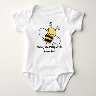 Body Gaffez l'abeille